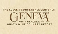 Lodge at Geneva
