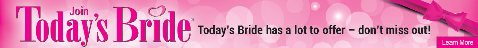 Join Today's Bride